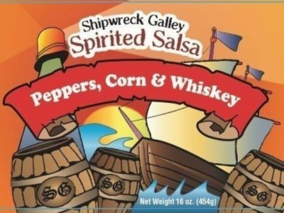 peppers_corn__whiskey_ws-rs_640_-_480
