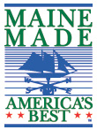 maine_made_logo Gourmet Salsa Low-Fat Low-Calorie Shipwreck Galley
